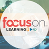 Learning Solutions Special Lodging Discount Ends Friday!