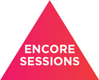 Encore Sessions