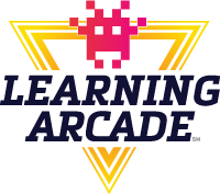 Learning Arcade