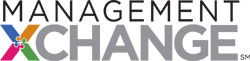 Management Xchange