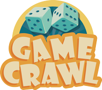 Game Crawl