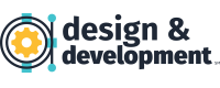 Design & Development Stage