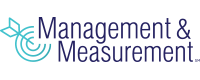 Management & Measurement Stage