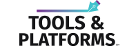 Tools & Platforms Logo