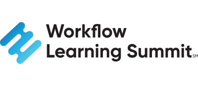 Workflow Learning Summit