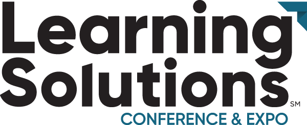 Learning Solutions 2020 Conference & Expo · Home