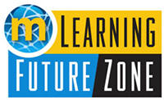 mlearning future zone