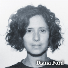 Diana Ford