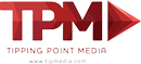 Tipping Point Media