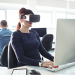 Virtual Reality Classroom Solutions