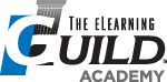 2018 eLearning workshops from Guild Academy