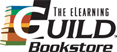 eLearning Guild Bookstore