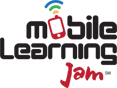 Mobile Learning Jam