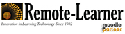 Remote-Learner.net Logo