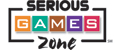 Serious Games Zone