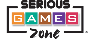 The Serious Games Zone
