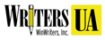 WritersUA Logo