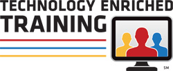 Technology Enriched Training