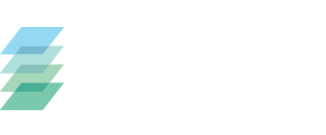 The LMS and Learning Platforms Forum
