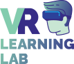 VR Learning Lab