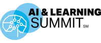 AI & Learning Summit