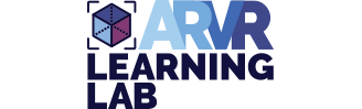 ARVR Learning Lab