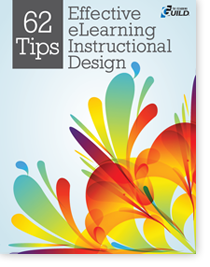 62 Tips on Effective eLearning Instructional Design