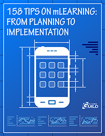 158 Tips on mLearning: From Planning to Implementation