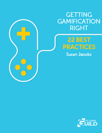 Getting Gamification Right: 22 Best Practices