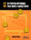 239 Tips for Producing and Managing Flash-based eLearning Content
