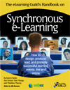 The eLearning Guild's Handbook on Synchronous eLearning