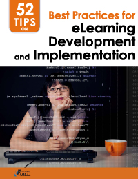 52 Tips on Best Practices for eLearning Development and Implementation icon