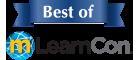 Best of mLearnCon