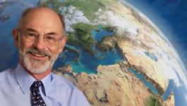 EMEA Reporter: Maximizing a National Asset Through Learning Technologies