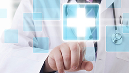 Regulations and Patient Outcomes Propel Online Learning in Healthcare