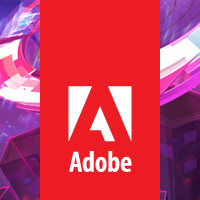 Adobe Learning Summit 2015: Early Birds Save $50