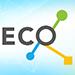 Ecosystem 2016 speaking proposals due July 10