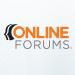 Online Forums Speaking Proposals due July 2