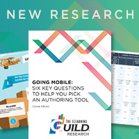 Announcing Three Research Resources