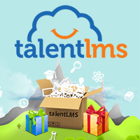 Get Your Free LMS and Its iOS App