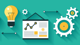 eLearning Authoring: Taking the Next Step with xAPI