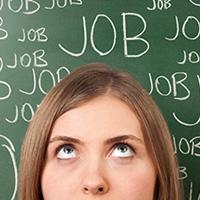 New Jobs on the Job Board!