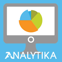 Webinar: Utilizing Learning Data for Proactive Reporting & Analytics