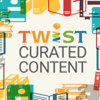 Curated Industry Content