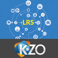 Webcast: Learning Beyond the LMS | Tracking Informal Learning