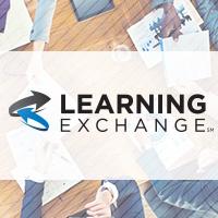Learning Exchange