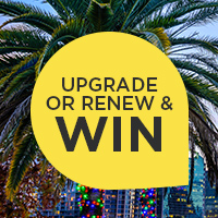 Win a 2016 eLearning Guild Conference Trip