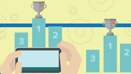 Is Gamification Worth It? How Gamification Affects Learner Outcomes