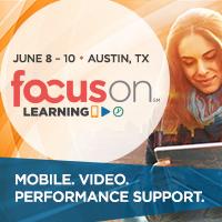Online Registration for FocusOn Learning Closes Next Week