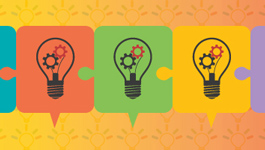 Improving the Management of Learning Objectives in eLearning